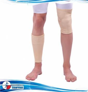 ساق بند زانوبند الاستیک صادراتی